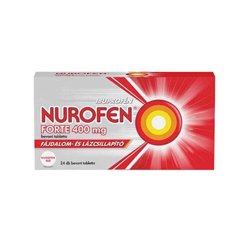 nurofen magas vérnyomás esetén alacsony pulzusszámú magas vérnyomás elleni gyógyszerek