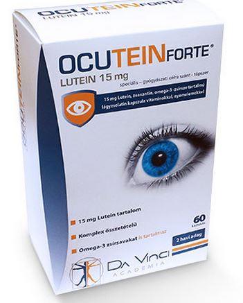 lutein komplex magas vérnyomás esetén)