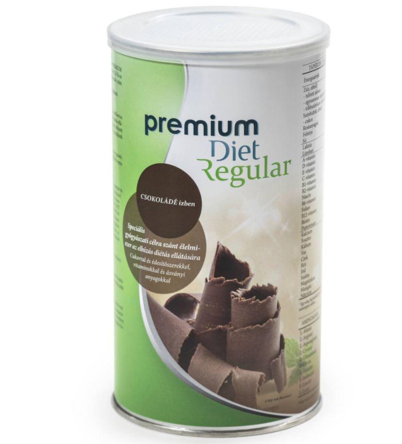 visszér és csokoládé)