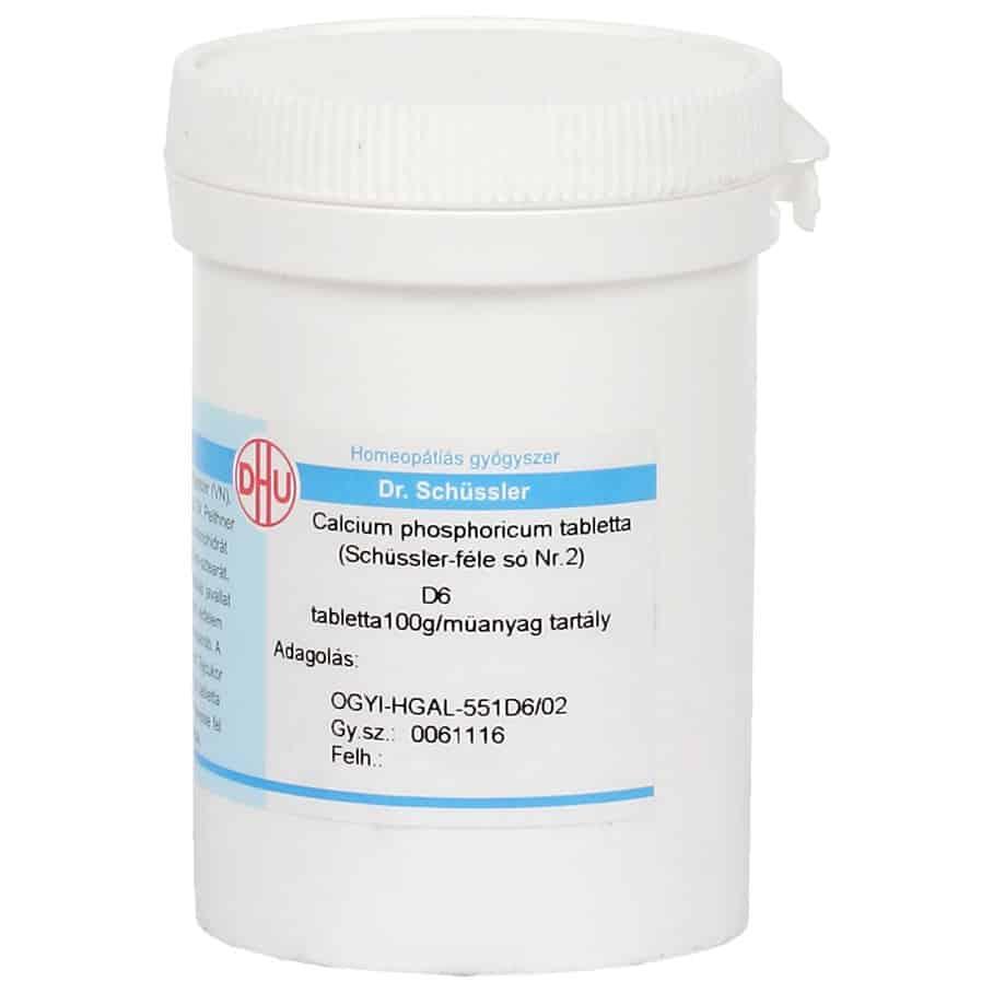 Csontritkulás ellen homeopátiával   MKHOA