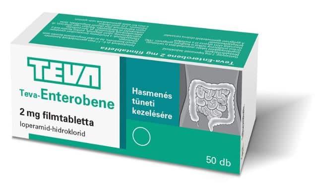 magas vérnyomás kezelésére szolgáló gyógyszer férfiaknál
