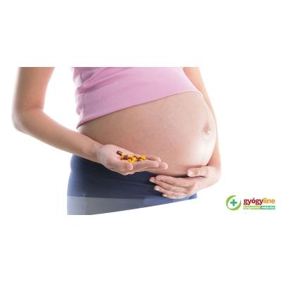 emberi papillomavírus terhesség után hogyan lehet ellenőrizni a keresztférgeket