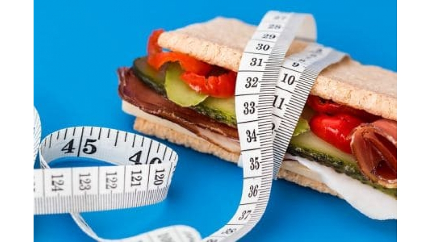 fogyas kepekben abs diéta