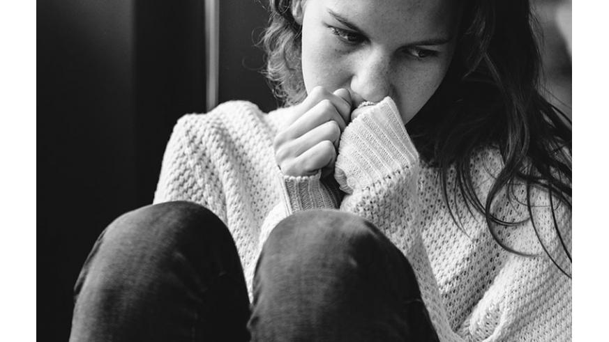 a szorongásos rohamok lefogyhatnak-e