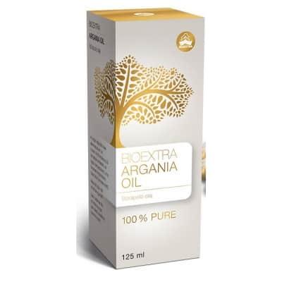 Aromax argánolaj, 20 ml