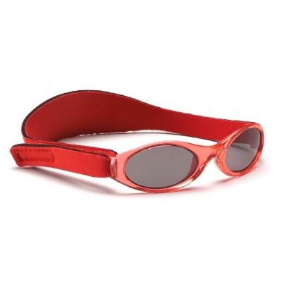 Baby banz gyermek napszemüveg 1 db