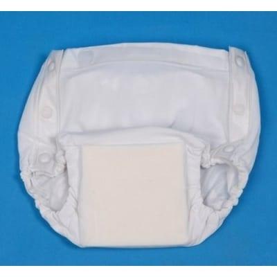 Baby bruin terpeszbetétes pelenkázó nadrág 62-es méret 1 db