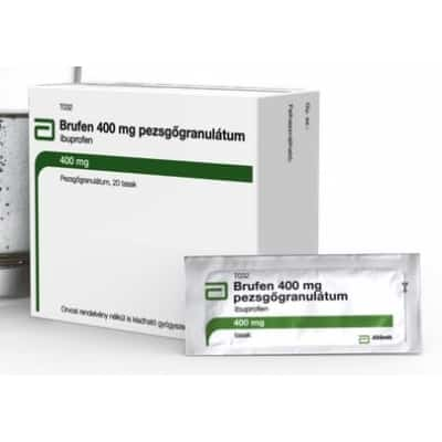 Moxifloxacin sandoz 400 mg filmtabletta