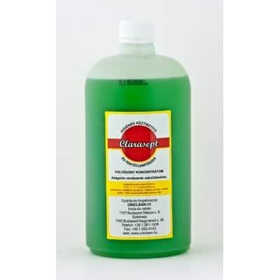 Clarasept folyékony szappan - 1000 ml