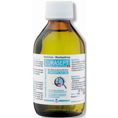 Curasept szájöblítő ADS205 200 ml
