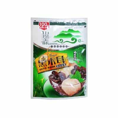 Dr. Chen fafül gomba 70 g