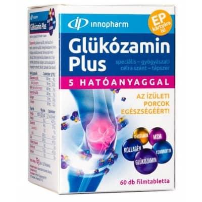 kondroitin és glükozamin hol vásárolható meg)