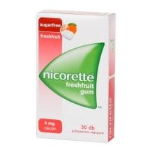 tabletták a dohányzásról való olcsó leszokáshoz