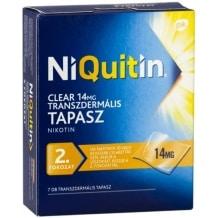 niquitin minitab rendelése