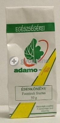 Adamo édeskömény tea 50 g