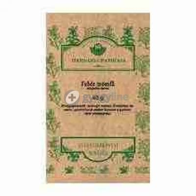 Herbária fehér ürömfű tea 40 g