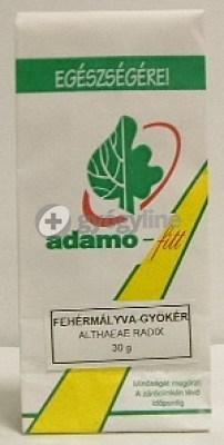 Adamo fehérmályva tea 50 g