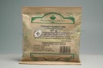 Herbária galagonya termés tea 40 g