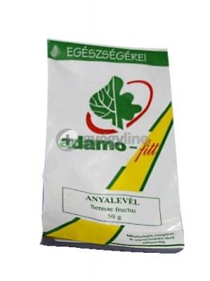 Adamo anyalevél tea 50 g
