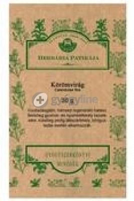 Herbária körömvirág szirom 30 g