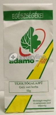 Adamo tejoltógalajfű 50 g
