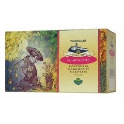 Herbária pannonhalmi salaktalanító teakeverék 20 filter