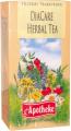 Apotheke DiaCare tea 20 filter