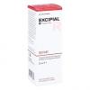 Excipial repair revitalizáló krém 50 ml