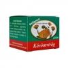 Adamo körömvirág krém 50 ml
