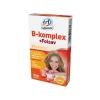 1x1 Vitaday B-komplex+folsav+ bioprein tabletta 30 db