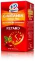 1x1 Vitamin C-vitamin 1000mg + D3 + csipkebogyó tabletta 50 db