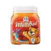 Kulcspatika 1x1 Vitamin Multi Kid gumivitamin 50 db