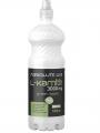 Absolute live l-karnitin ital zöldalma 1000 ml