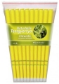 Naturhelix citromfű testgyertya 10 db