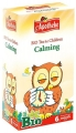 Apotheke nyugtató tea gyermekeknek 20 filter