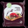Abonett extrudált kenyér korpás 100 g