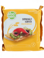 Abonett extrudált kenyér kukoricás 100 g