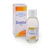 Drosetux szirup száraz ingerlő köhögés csillapítására 150 ml