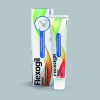 Flexagil gyulladáscsökkentő krém 150 g