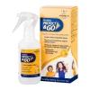 Hedrin megelőző spray fejtetű ellen, 120 ml
