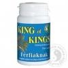 Dr. Chen King of Kings kapszula férfiaknak 50 db