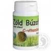 Dr. Chen zöld búzafű kapszula C-vitaminnal 400mg 90 db