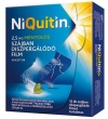 Niquitin 2,5 mg mentolos szájban diszpergálódó film 15 db
