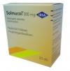 Solmucol 200 mg szopogató tabletta 20 db