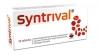 Syntrival filmtabletta 30 db