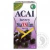 Dr. Chen Acai Berry Maxslim kapszula 60 db