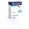 ACC Instant 600 mg belsőleges por felnőtteknek 10 db