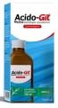 Acido-Git maalox belsőleges szuszpenzió 250 ml