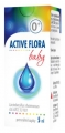 Active Flora baby csepp 5 ml