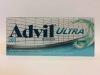 Advil ultra fájdalomcsillapító lágy kapszula 10 db